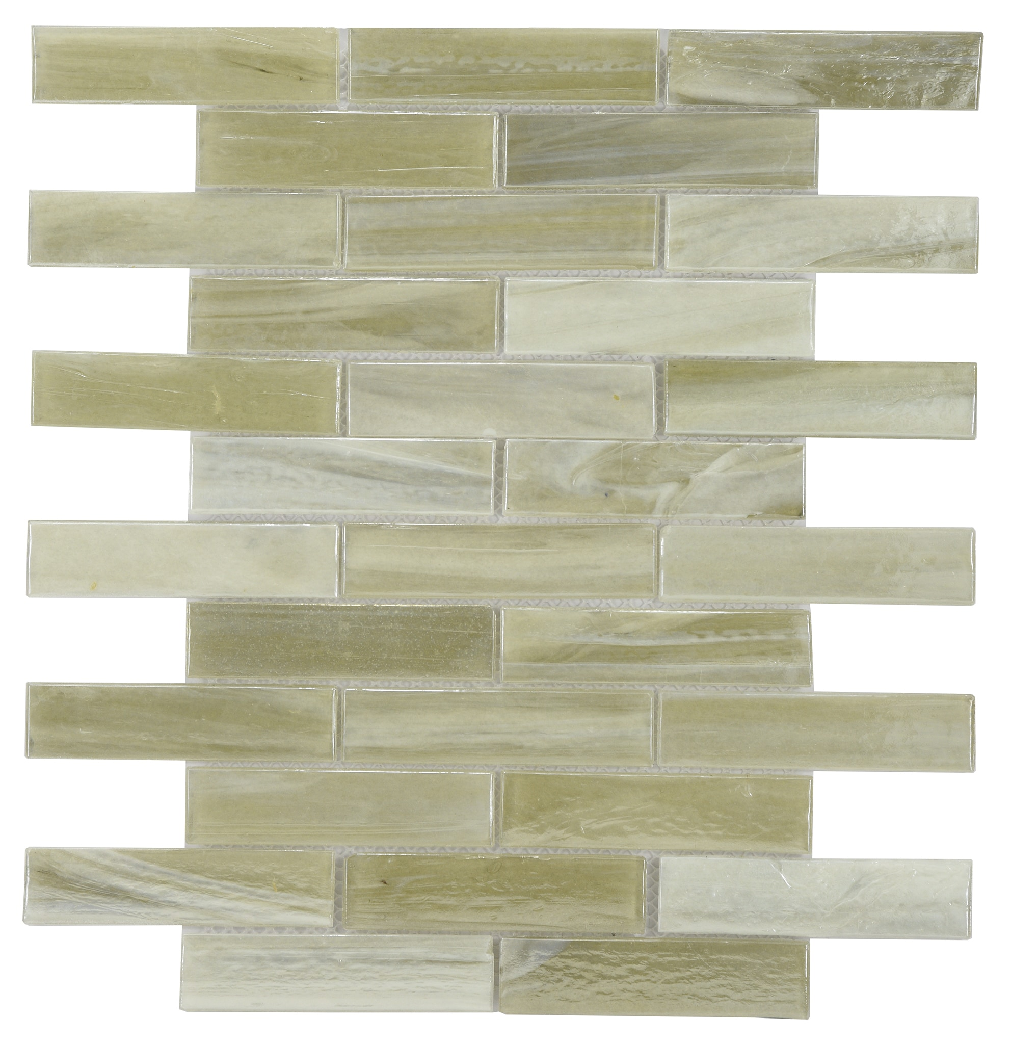 Comtemporary grey laguna glass 0