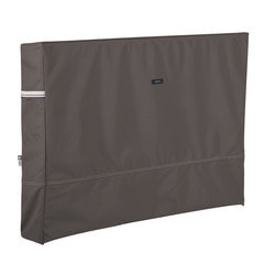Classic Accessories - Ravenna Outdoor Tv Cover, 51in