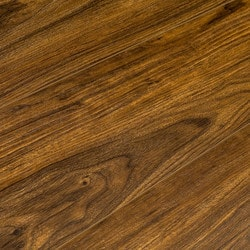 Vesdura Vinyl Planks - 10mm SPC Click Lock - XL Madison Collection