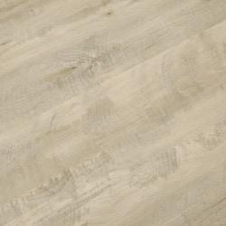 Vesdura Vinyl Planks - 7.3mm SPC Click Lock - XL Rigid Oak Collection