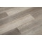 Detail Photo - Angle View