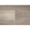 Detail Photo - Close View
