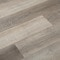 15270065_gray_ash_oak_comp_5dc5e92b6f5a8