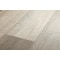 Detail Photo - Other