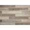 Detail Photo - Multi View
