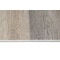 Detail Photo - Profile View