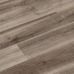 Vesdura Vinyl Planks - 5mm SPC Click Lock - Proteco Collection