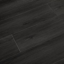 Vesdura Vinyl Planks - 7mm SPC Click Lock - XL Route 66 Collection