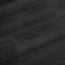 15270443_nobel_black_oak_comp_5e431366b9be9