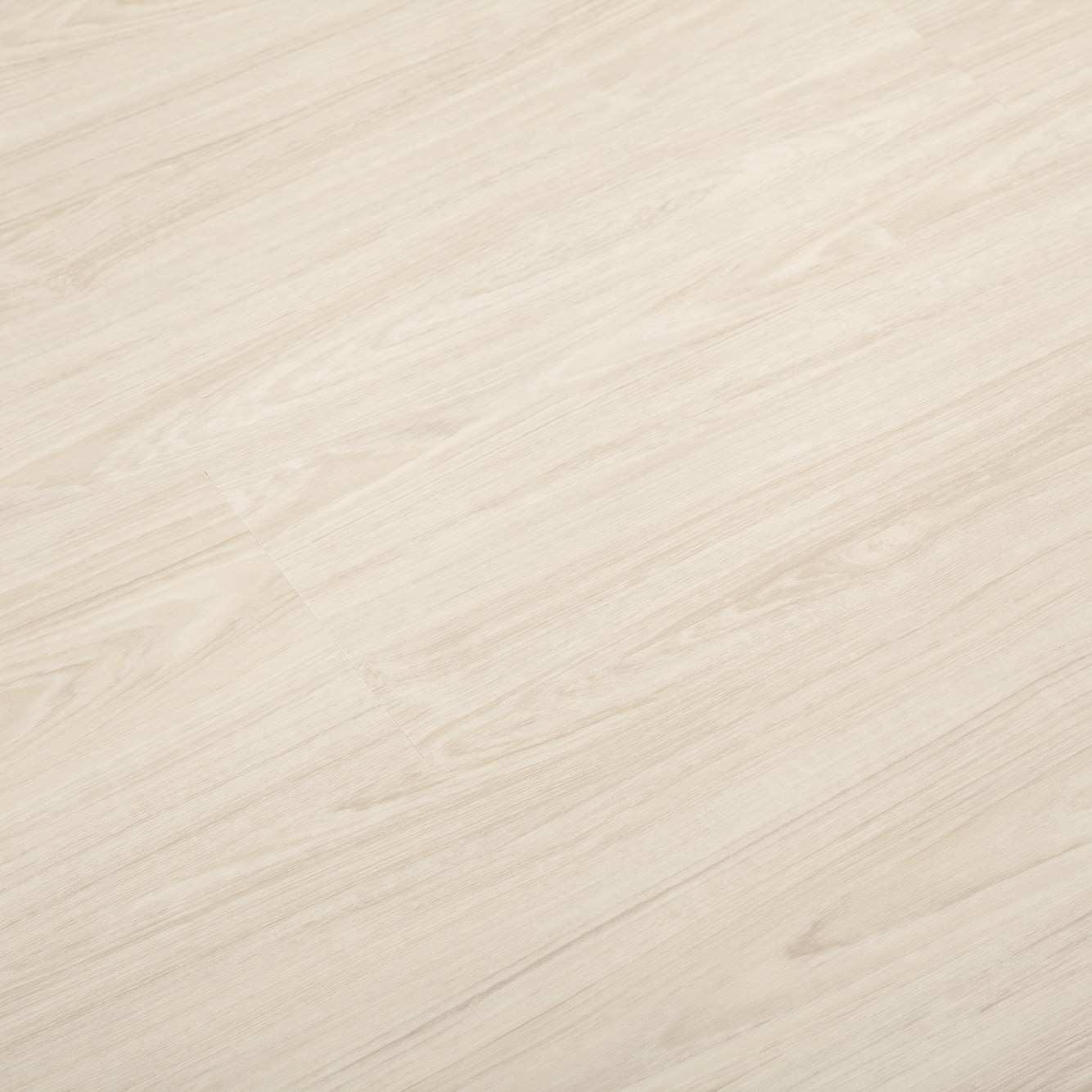 Atlanta White Oak / 7mm / SPC / Click Lock Vinyl Planks - 7mm SPC Click Lock - XL Route 66 Collection 0