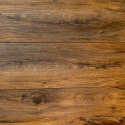 Vesdura Vinyl Planks - 8mm SPC Click Lock - XL Madison Collection