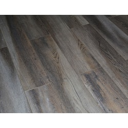 dekorman laminate premium collection 12mm