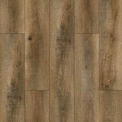 Vesdura Vinyl Planks - 6mm SPC Click Lock - Vista Collection