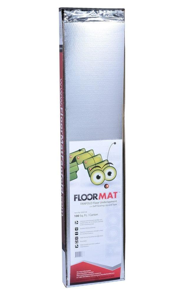 floormat_1_5b731073b05ca