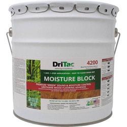 DriTac 4200 Superior Moisture Block 4-in-1 Flooring Adhesive