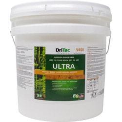 DriTac 9500 Ultra Acrylic Urethane Flooring Adhesive