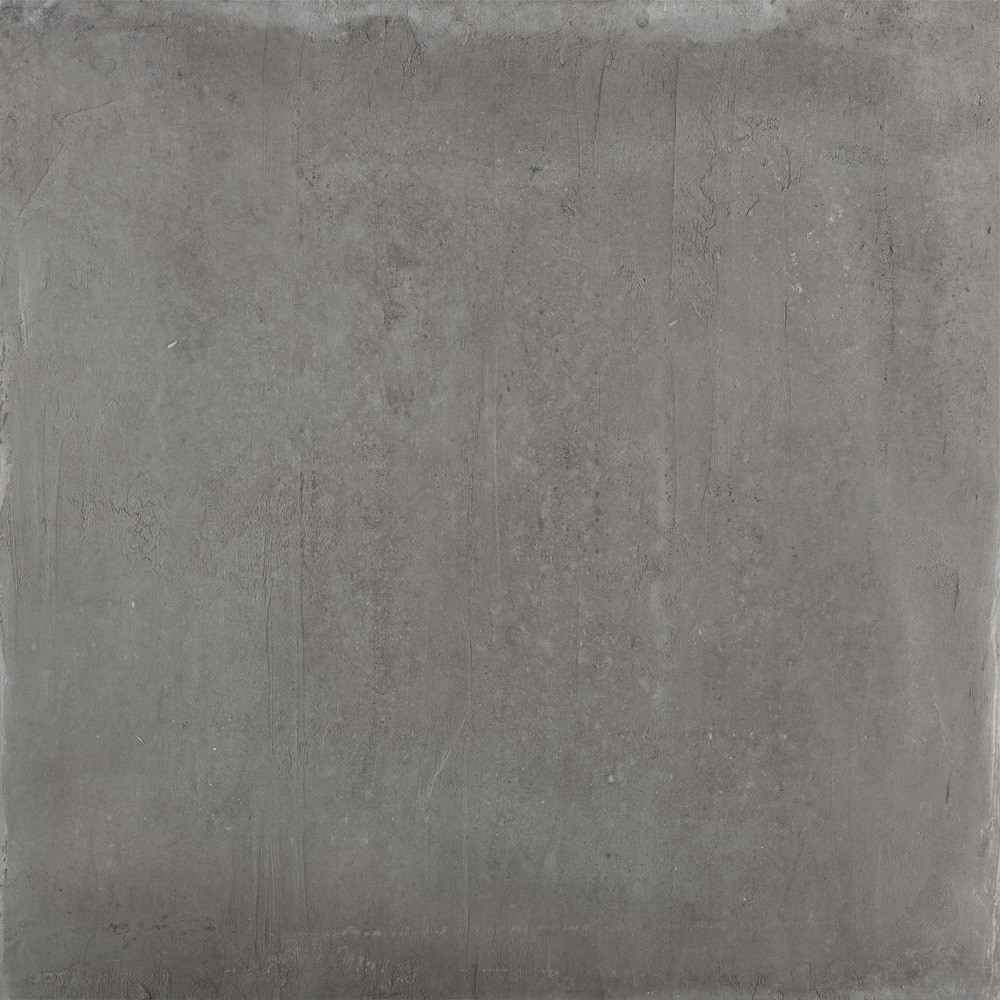 FREE Samples: Salerno Porcelain Tile - Atlantic Marble Dark Grey ...