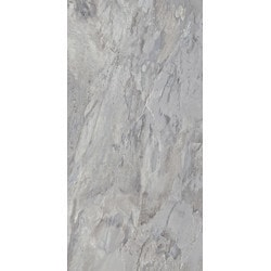 Slate Look Ceramic & Porcelain Tile - FREE Samples Available at ...