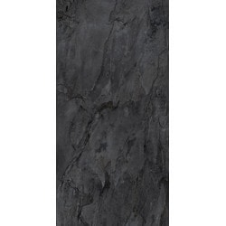 black floor tile texture. Black Floor Tile Texture