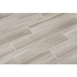 Salerno Salerno Porcelain Tile - Forte Series Natural ...