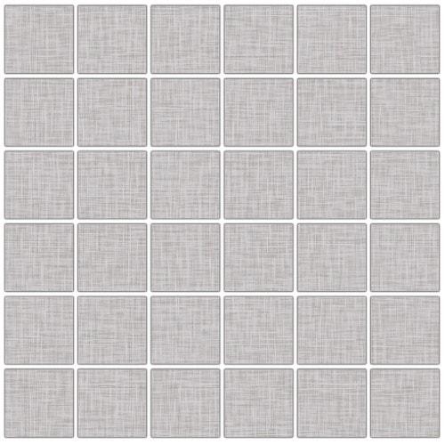 c4520_mosaic_56ce49f2300d2