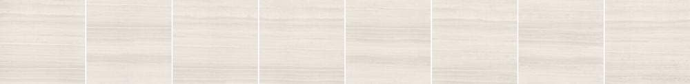coastal_travertine_beige_59ee7b821c6b5