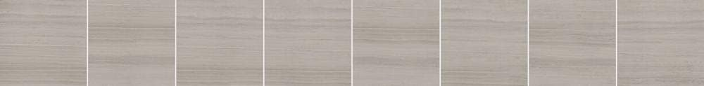 coastal_travertine_dark_gray_59ee7b930e1da