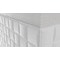 edge_corner_white_matt___wicker_white_matt_5c6c8d9eb2b3b