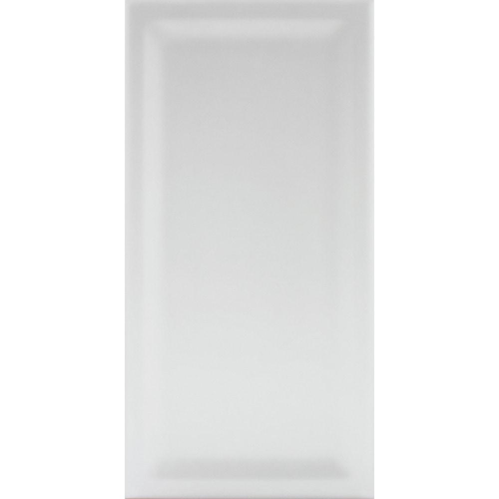 essential_inset_m_white_5x10__matte_105140_5c61a6badd7b8