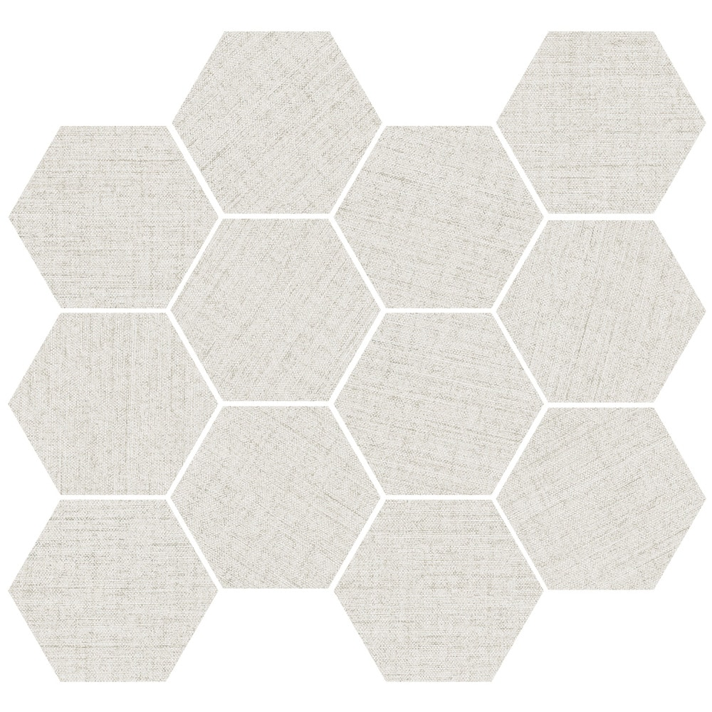 fabrique_2_0_cotton_3_25_hex_mosaic_on_10x11_50_zh6818aqq054p_5c61a719922fb