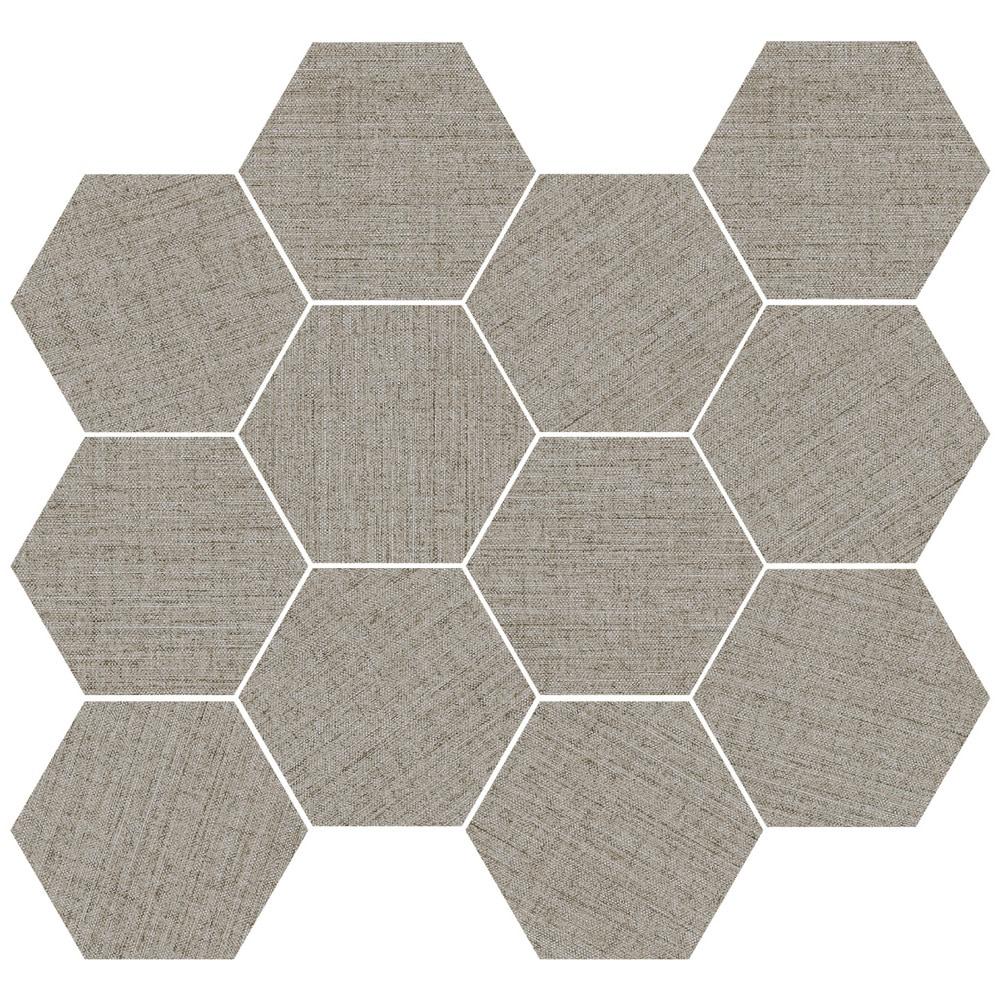fabrique_2_0_merino_3_25_hex_mosaic_on_10x11_50_zh6810qq054p_5c61a732b2e7c