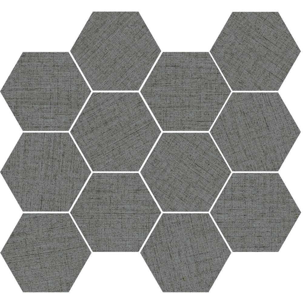 fabrique_2_0_silk_3_25_hex_mosaic_on_10x11_50_zh6819qq054p_5c61a74c790c4