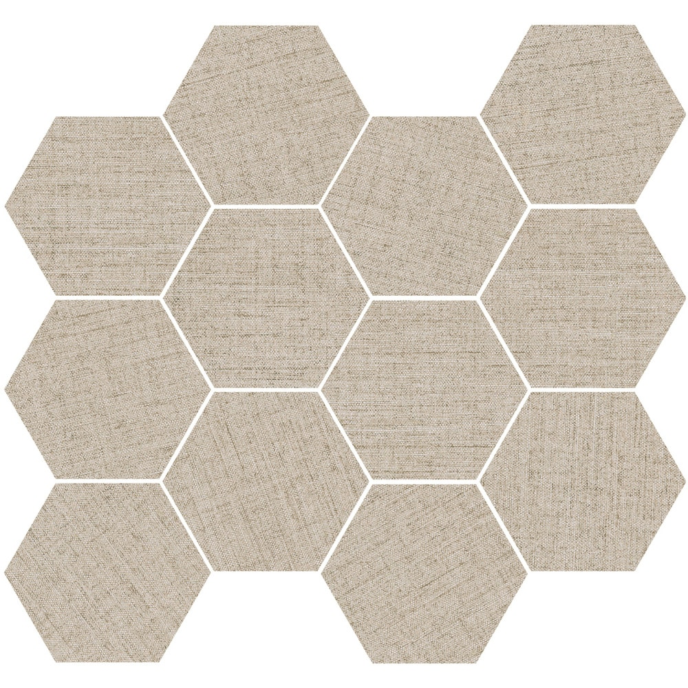 fabrique_2_0_suede_3_25_hex_mosaic_on_10x11_50_zh6816qq054p_5c61a7676c58d
