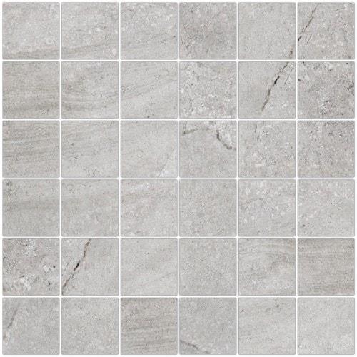 gray_mosaic_56ce49b985f0b
