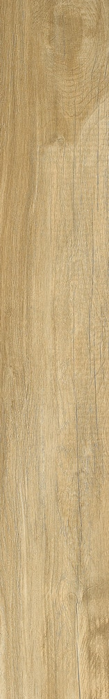 grove_collection_wheat_tan_59ee7bf2ef817