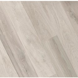 FREE Samples: Salerno Urban Plank Series - Ceramic Tile ...