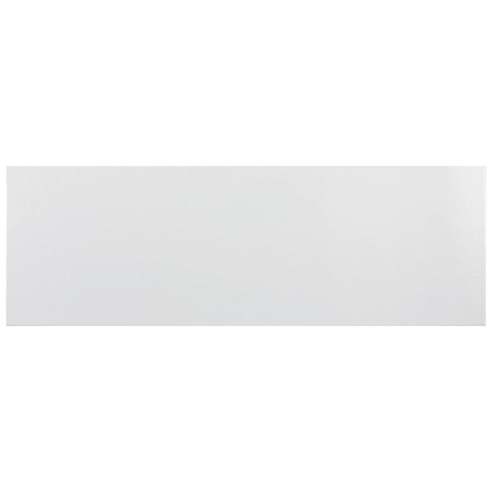 millenium_blanco_12x36_base_kehpg010_5c61a851250f6