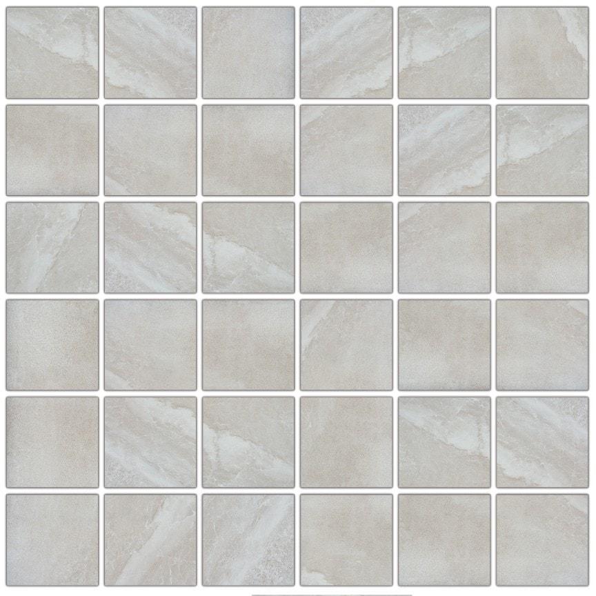 mmodified_avorio_mosaic_1_56ce49b5db91a