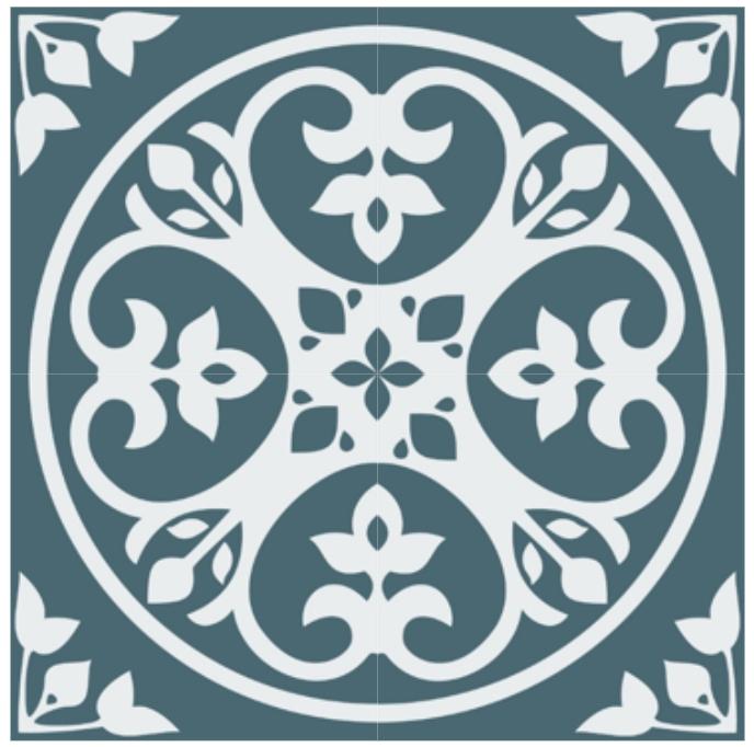 motif_df216_all_4_5d5482c3f3dbd