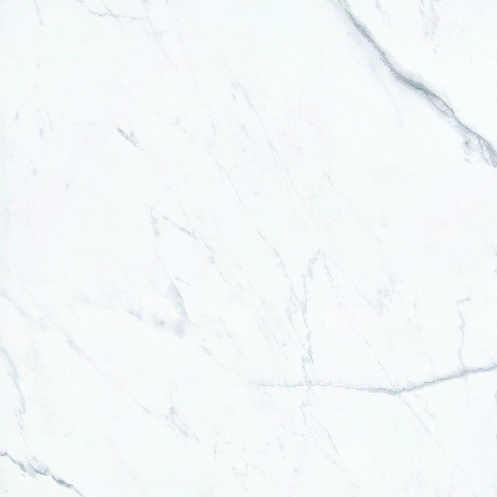 precious_marble_bianco_oro__580_5c6dae069f101