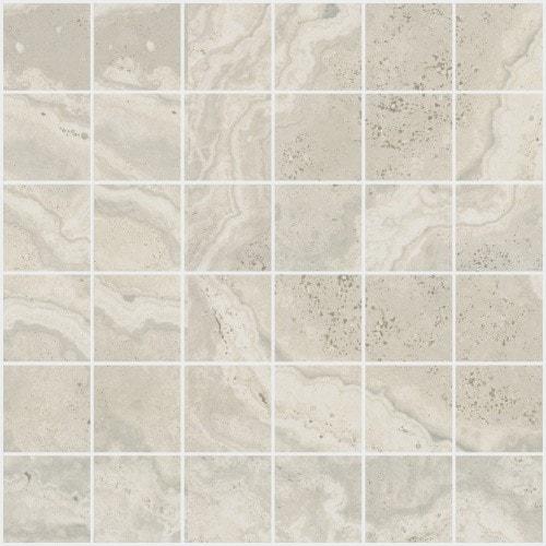 roman_silver_2x2_mosaic_12x12_500px_56ce49e338556