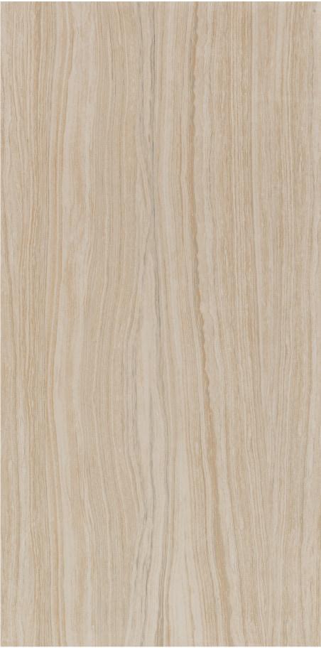 salerno_porcelain_tile___marquis_vein_cut_marble_beige_12x24_matte_58efe5747173b