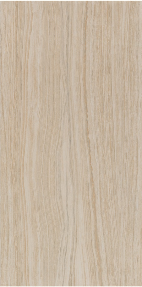 salerno_porcelain_tile___marquis_vein_cut_marble_beige_12x24_polished_58efe577a4a08