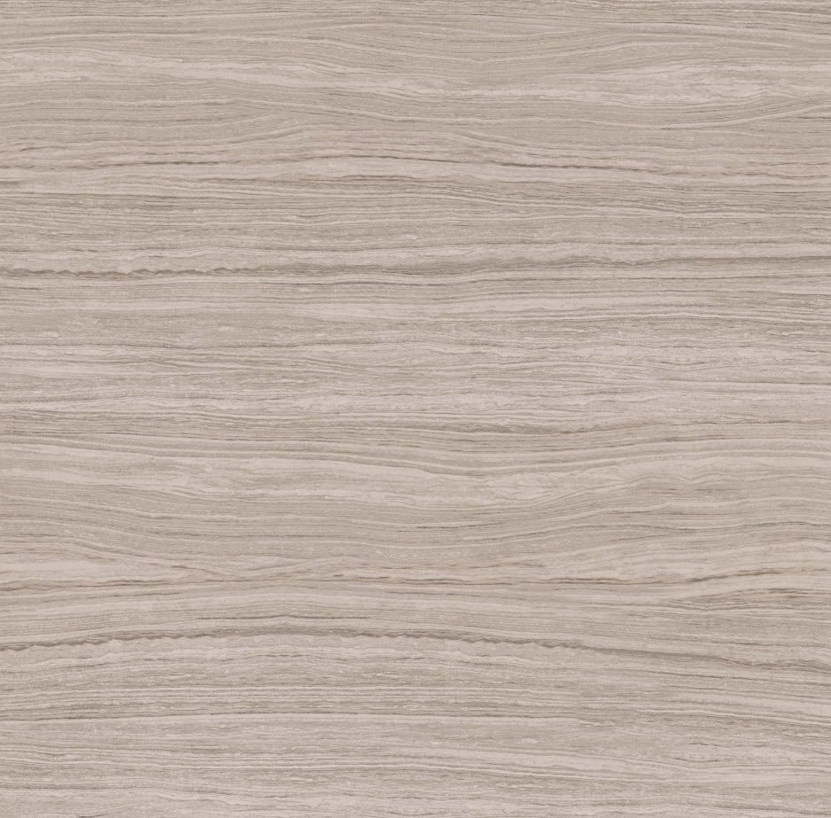 Free samples salerno porcelain tile marquis vein cut marble salernoporcelaintilemarquisveincutmarblegrigio12x24matte58efe580d091c dailygadgetfo Gallery