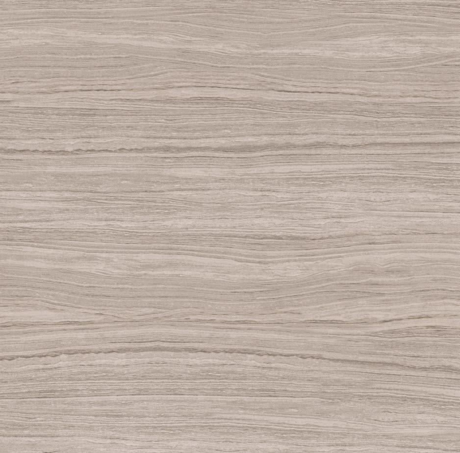 salerno_porcelain_tile___marquis_vein_cut_marble_grigio_12x24_polished_58efe5870bbfd