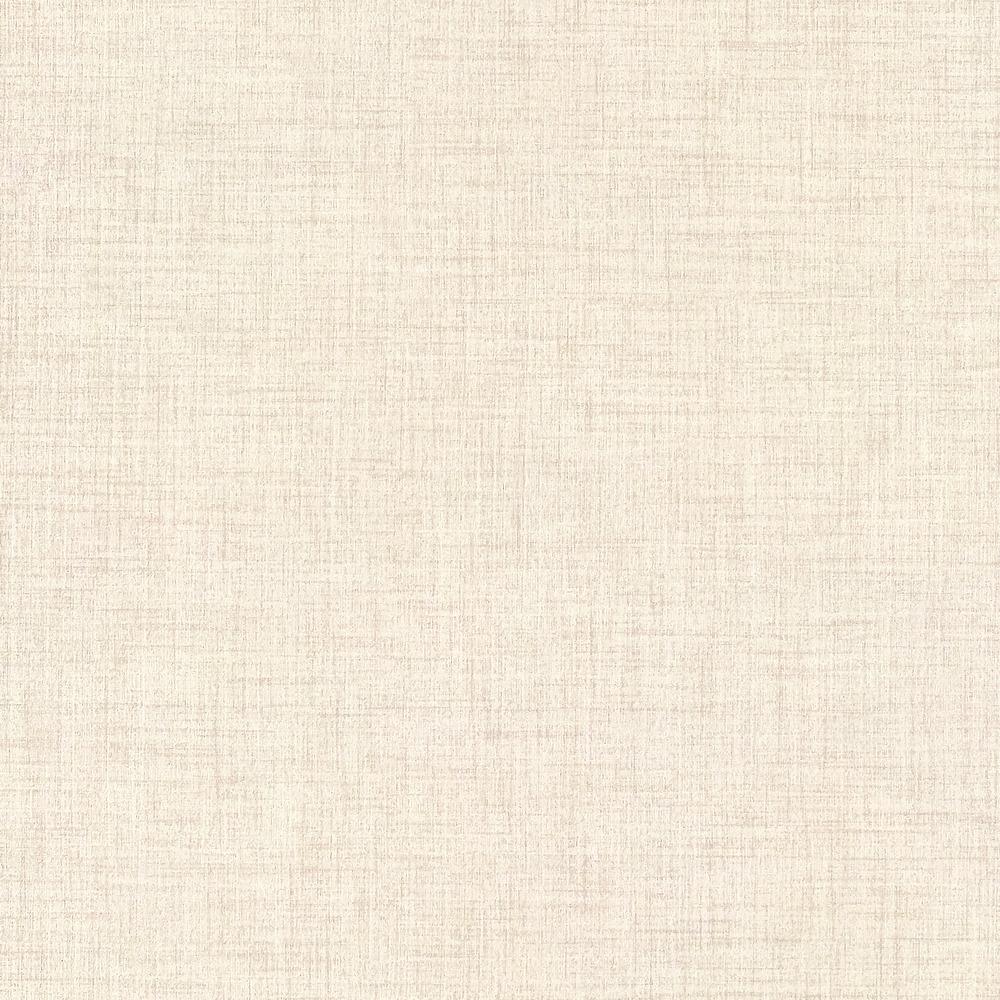 salerno_porcelain_tile___woven_series_arctic_12x24_58efbec304a4f