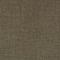 salerno_porcelain_tile___woven_series_burlap_12x24_58efbec822d3d