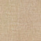 salerno_porcelain_tile___woven_series_sand_12x24_58efbed36eb5a