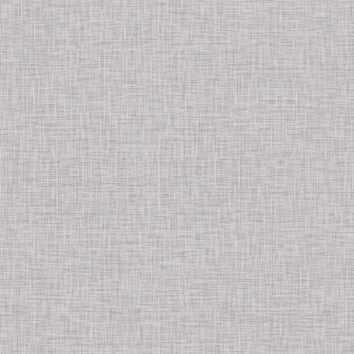 silk_c4520_56ce4a41c00bd