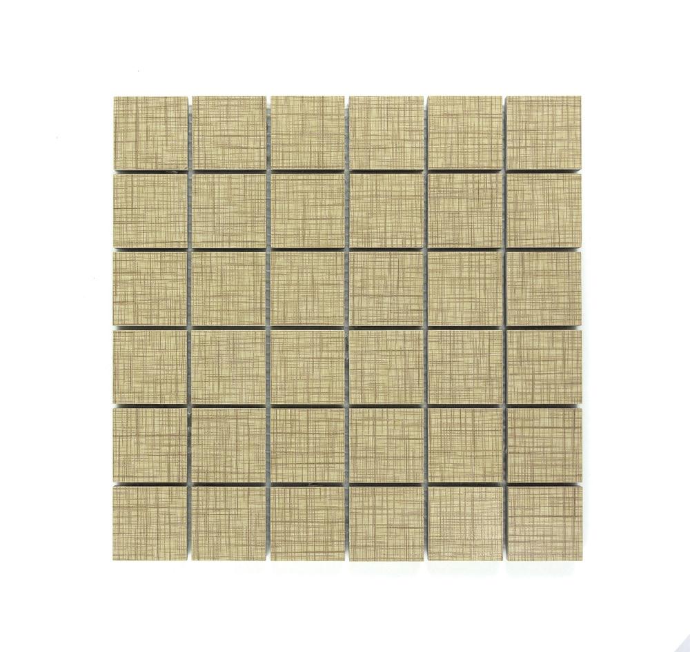 silk_sabbia_2x2_mosaic_front_view_5d7a99f30ff8e